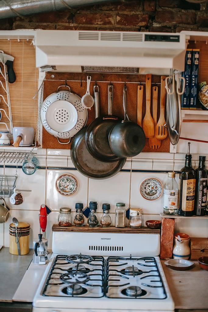 essential kitchen list.jpg