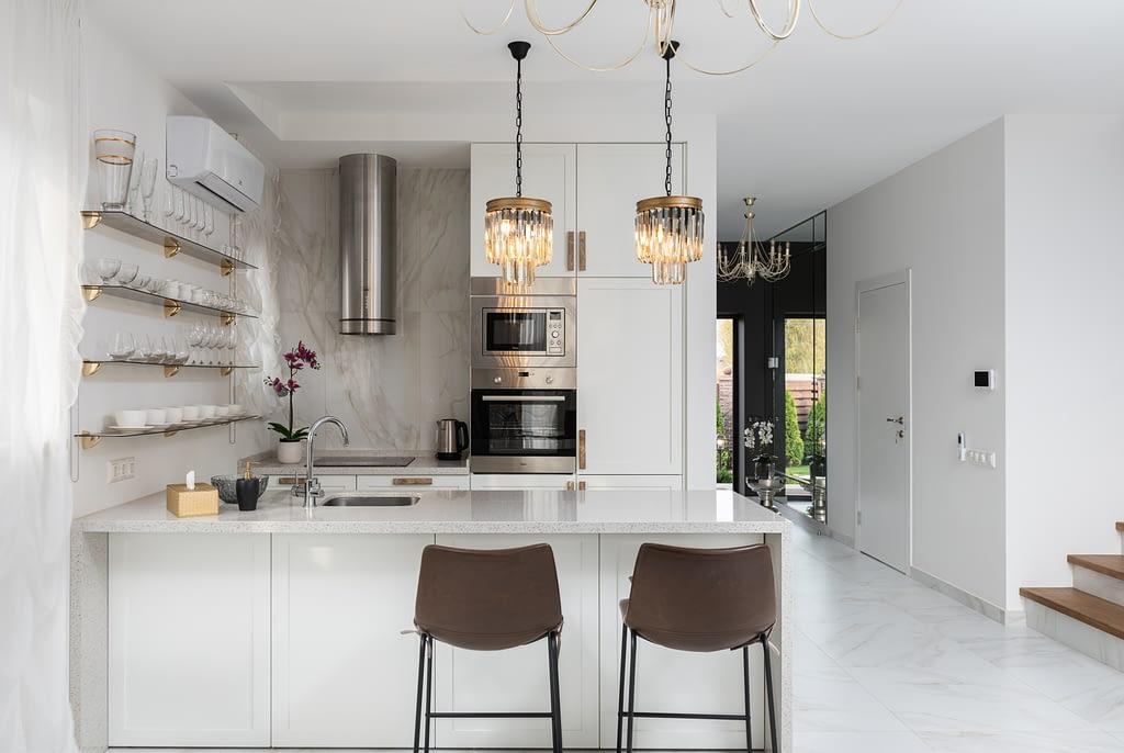 best kitchen sink.jpg
